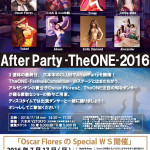 afterpartytheone2016
